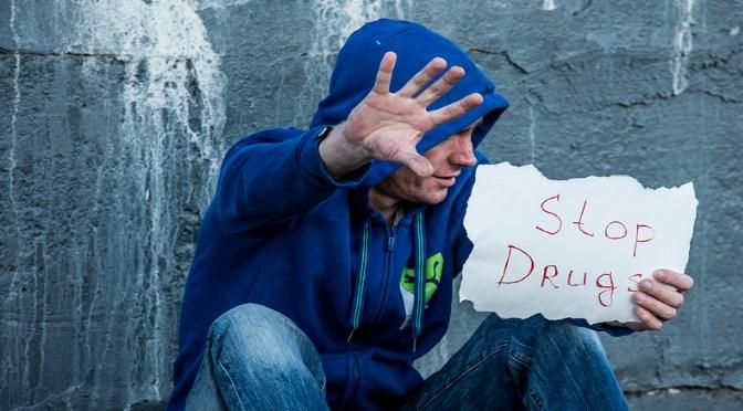Malattie infettive nel mondo delle dipendenze