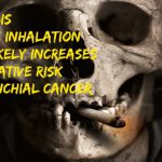 Cannabis e salute. Due ricerche