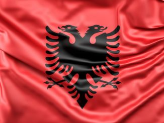 Protection and prevention of human trafficking in Albania (TIP2018)