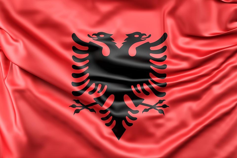 Trafficking in Albania (TIP2018)