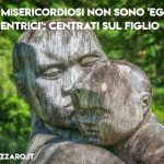 I sei verbi della misericordia: correre incontro (Pino Pellegrino)