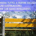 Quattro pause intelligenti (Pino Pellegrino)