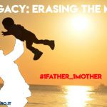 Surrogacy: Erasing the Mother