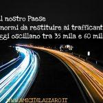 la prostituzione minorile nigeriana in Italia