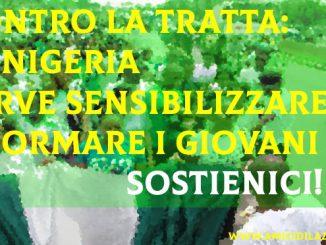 La Prevenzione dei Rischi del Viaggio: Analisi e Prospettive per un Ponte Operativo tra l'Italia e la Nigeria