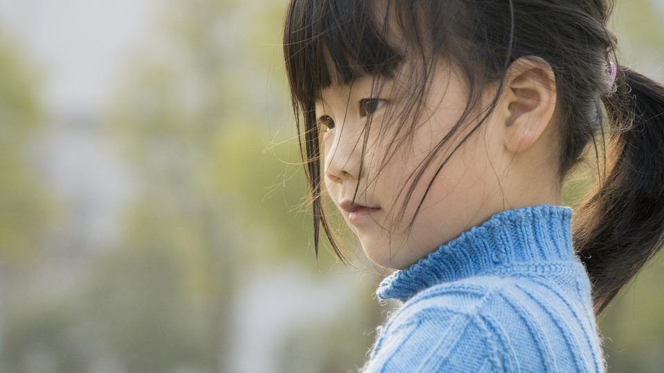 Minori di origine cinese in Italia e percorsi formativi (2018)
