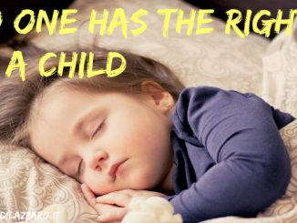 Real Grownups Know No One Has the Right to a Child
