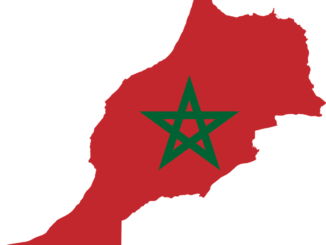 Trafficking in Morocco (TIP2018)