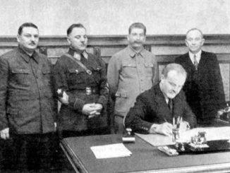Stalin a Togliatti: colpire i cattolici