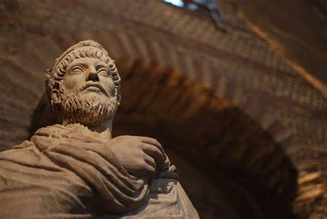 I cristiani? Estromessi dalla cultura. Come 1600 anni fa