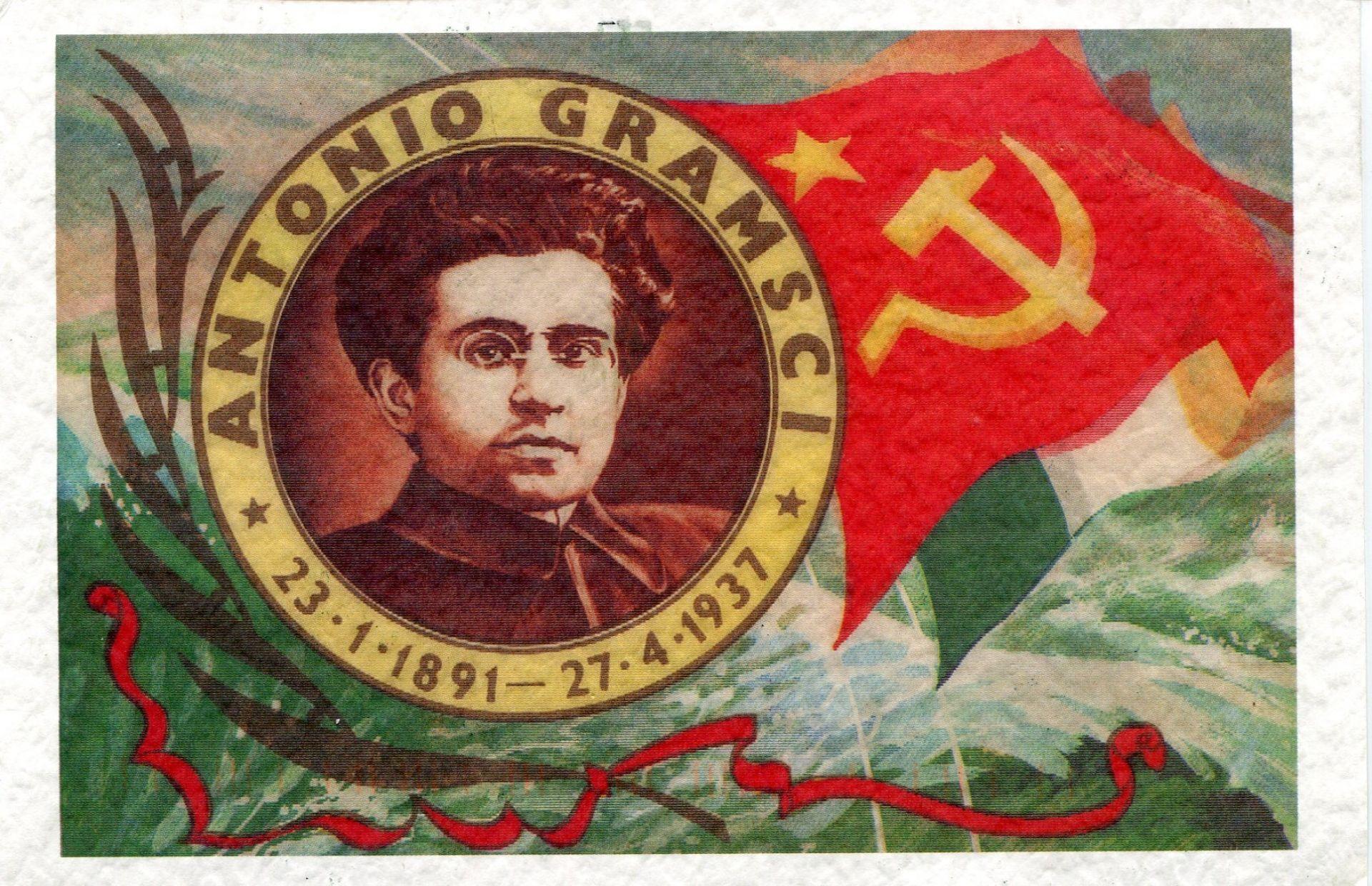 Gramsci e i suoi carcerieri