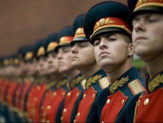 Dalla Russ' all'Ucraina