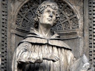 Plinio e il sacramentum dei cristiani