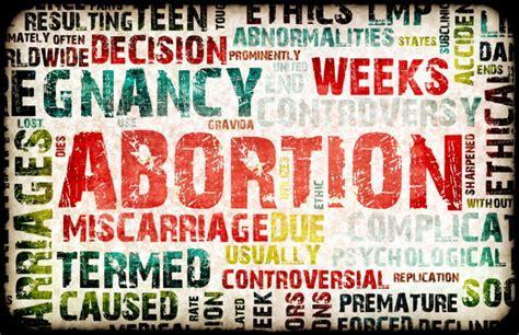 Aborto «diritto umano»? L'abbaglio di Amnesty