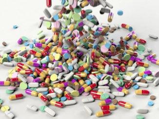 Servizi per il trattamento delle tossicodipendenze